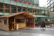 Punschstand-Sony-Center-Berlin-004